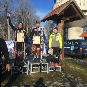 FIS ZAGREB OPEN 2016 027