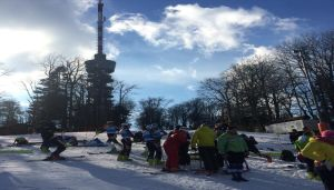 FIS ZAGREB OPEN 2016 047