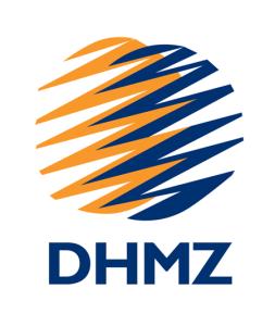 DHMZ_logo