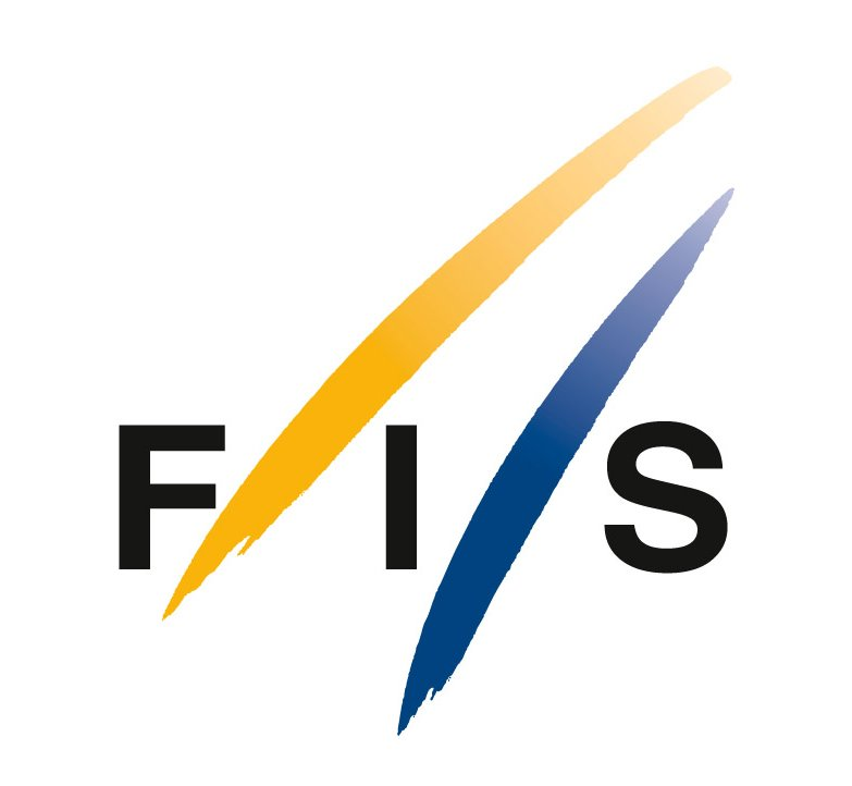 Međunarodna skijaška federacija