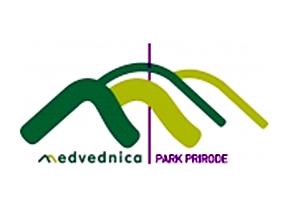 Park-prirode-Medvednica_large