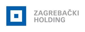 ZGH_logotip veci