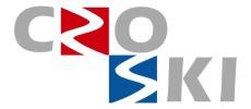 Hrvatski skijaški savez